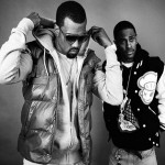 Kanye and Big Sean_featured