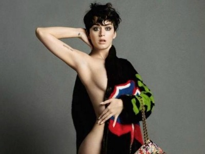 Katy Perry_featured