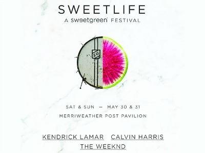 Sweetlife-Festival-2015_featured