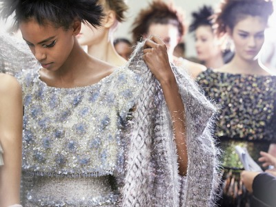 chanel-spring-summer-2014-haute-couture-backstage_featured