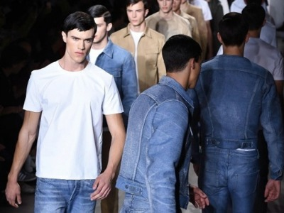 men's fashion week_featured