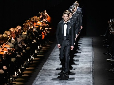 Dior_Homme_Runway_featured