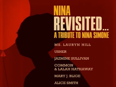 Nina Simone_Featured