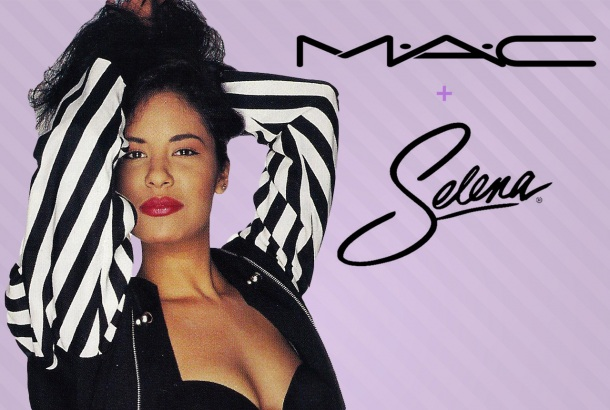 selena-mac-collaboration