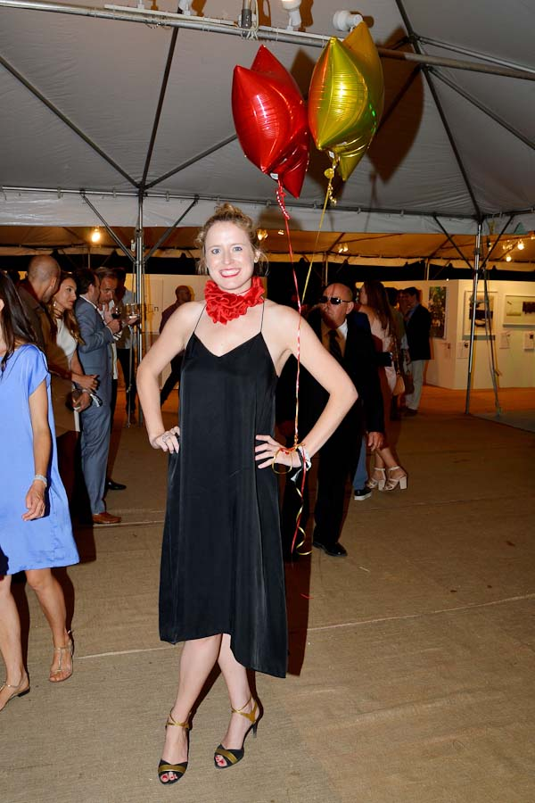 Anne Huntington==Circus of Stillness - the power over wild beasts: The 22nd Annual Watermill Center Summer Benefit and Auction==The Watermill Center, Water Mill, NY==July 25, 2015==©Patrick McMullan==Photo - Patrick McMullan/PatrickMcMullan.com====