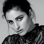 Banks - The Untitled Magazine Girl Power Issue - Photography by Indira Cesarine