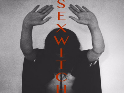 SEXWITCH-cover