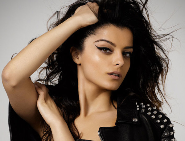 Bebe Rexha - Indira Cesarine - The Untitled Magazine Issue 8_preview