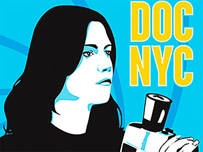 DocNYC_poster_preview