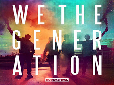 Rudimental_WeTheGeneration_preview