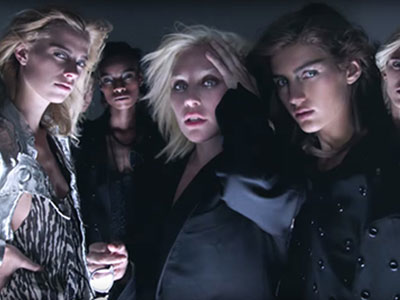 Tom-Ford_Lady-Gaga-Video_preview