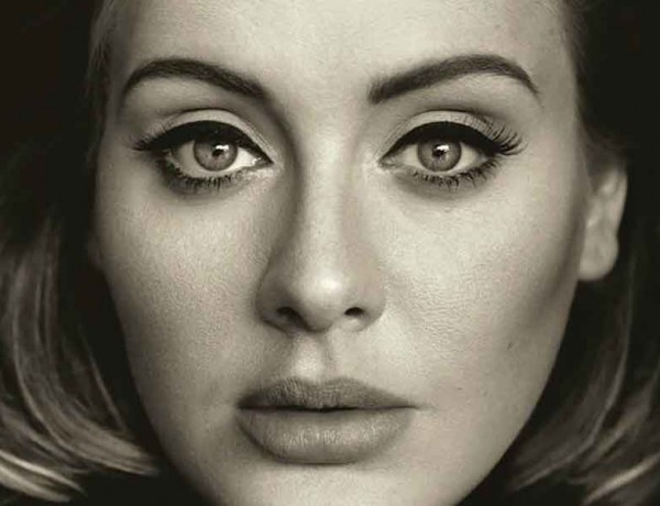 Adele_preview