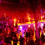 Art Basel Miami Jeremy Scott Party - Miami Art Week Events - Parties - Event Guide