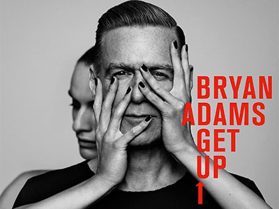 BryanAdams_preview
