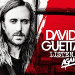 David Guetta Listen Again_preview