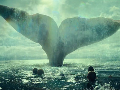 InTheHeartOfTheSea_preview