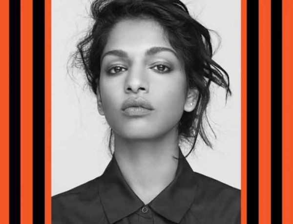 M.I.A-borders_preview
