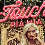 PiaMia_Touch_preview