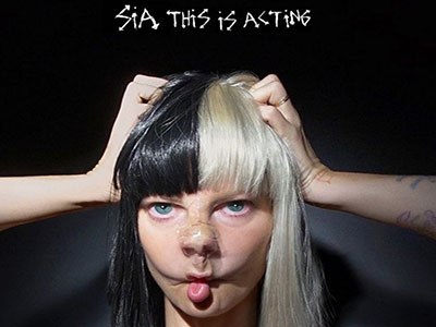 Sia_ThisIsActing_preview
