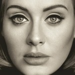adele-25-preview