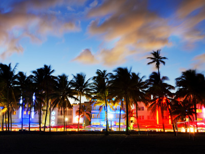 art-basel-miami-2015 - preview