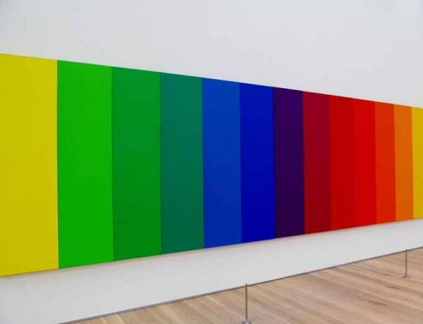 EllsworthKelly_preview