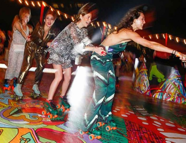 Faena-Roller-Disco-Party