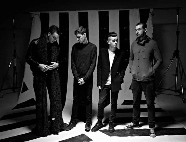 The1975_preview