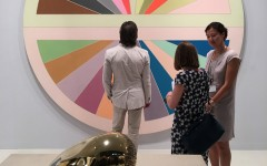artbaselmiami2015-theuntitledmagazine-10