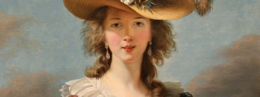 Elisabeth-Louise-Vigée-Lebrun.jpg-34