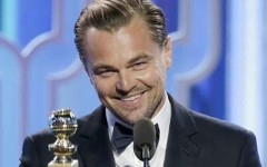 GoldenGlobes_Leo_preview