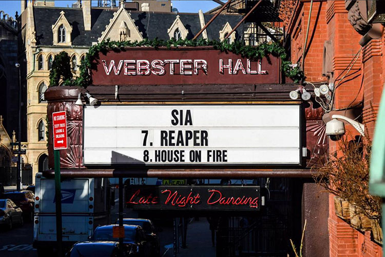 Sia_Reaper_WebsterHall