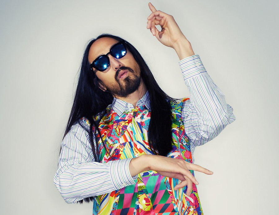 Steve-Aoki-The-Untitled-Magazine-Photography-Indira Cesarine-Preview