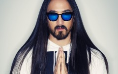 Steve-Aoki-The-Untitled-Magazine-Photography-Indira Cesarine-Preview2
