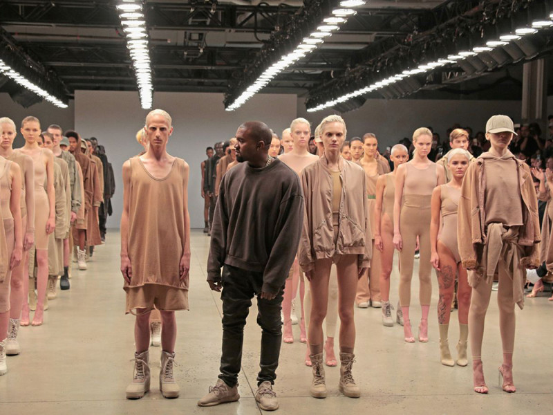 YeezySeason2 cropped