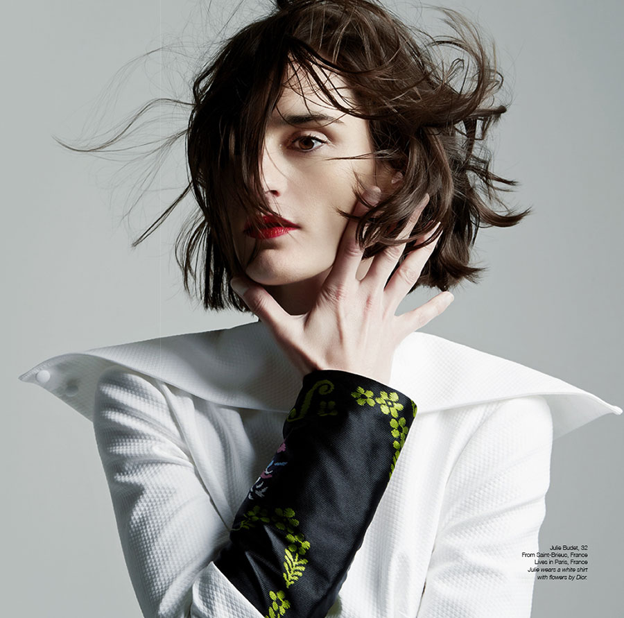 Yelle-Photographed by Jennifer Massaux-The Untitled Magazine Issue 8_00