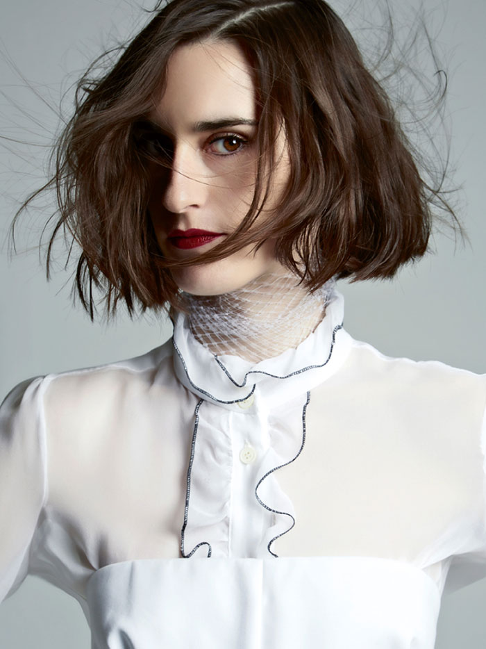 Yelle---Photographed-by-Jennifer-Massaux---The-Untitled-Magazine-Issue-8_003