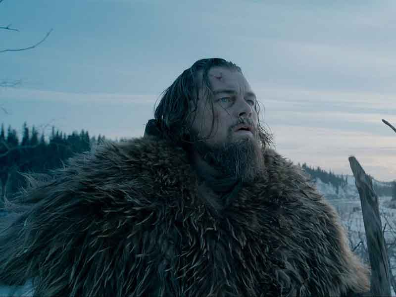 the-revenant_preview