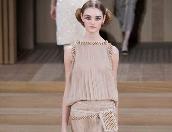 chanel-couture-spring2016