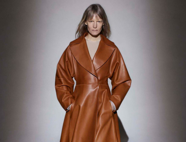 The Row RTW Fall 2016