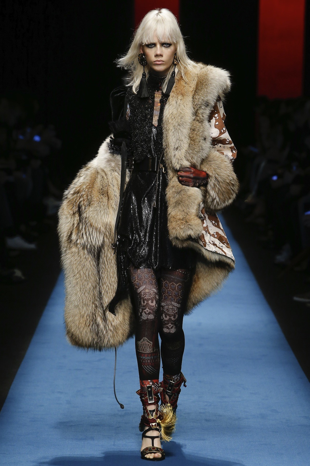 DSquared2_Fw16_Look06