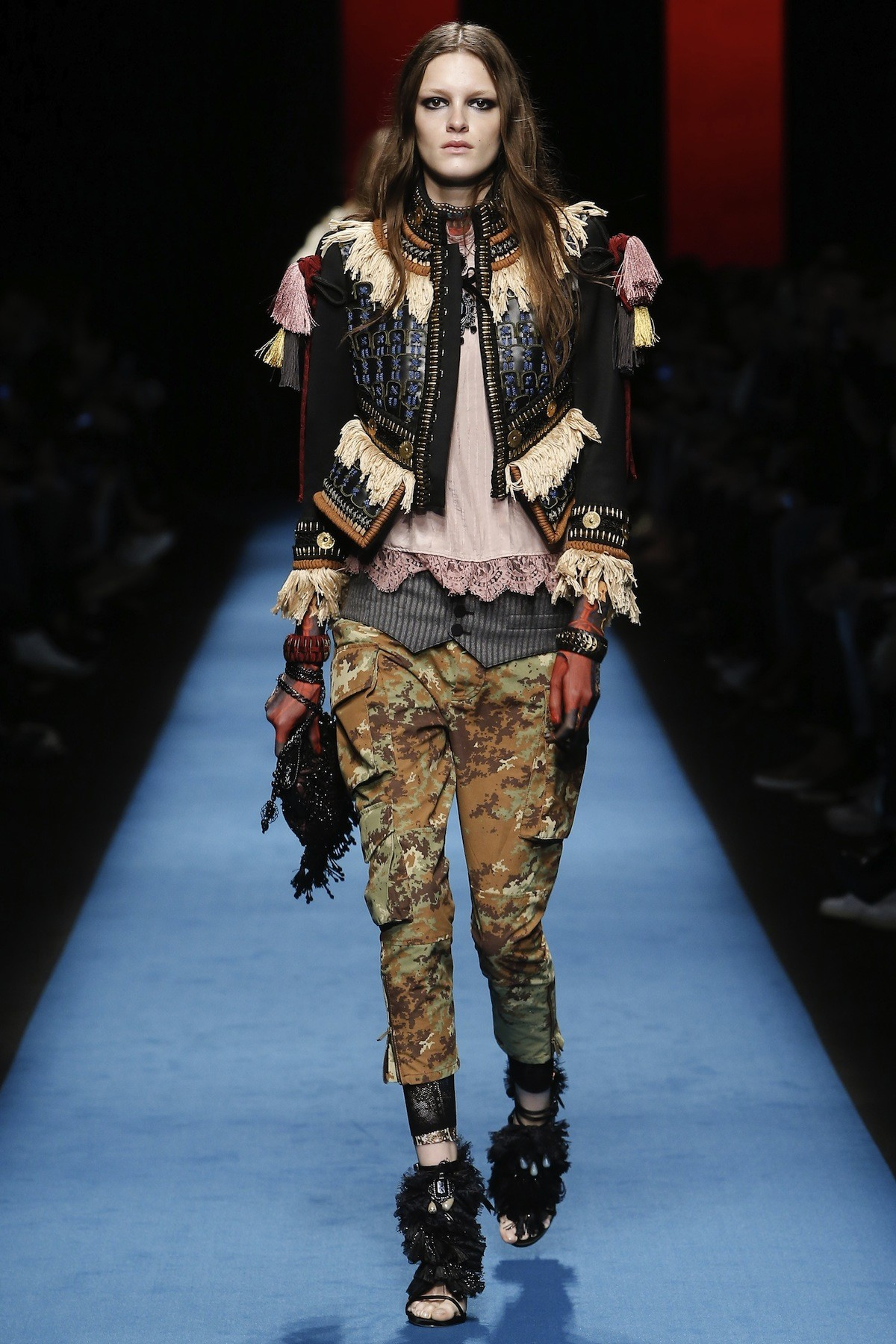 DSquared2_Fw16_Look13