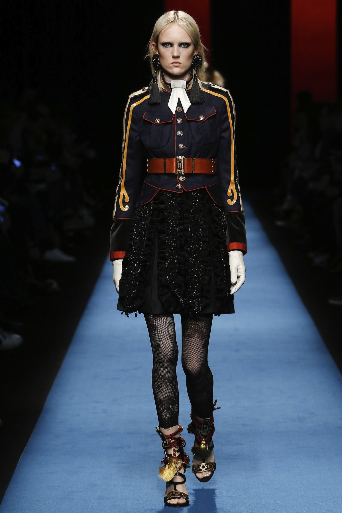 DSquared2_Fw16_Look19