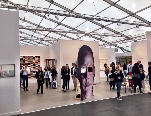 Frieze-New-York-2015-13