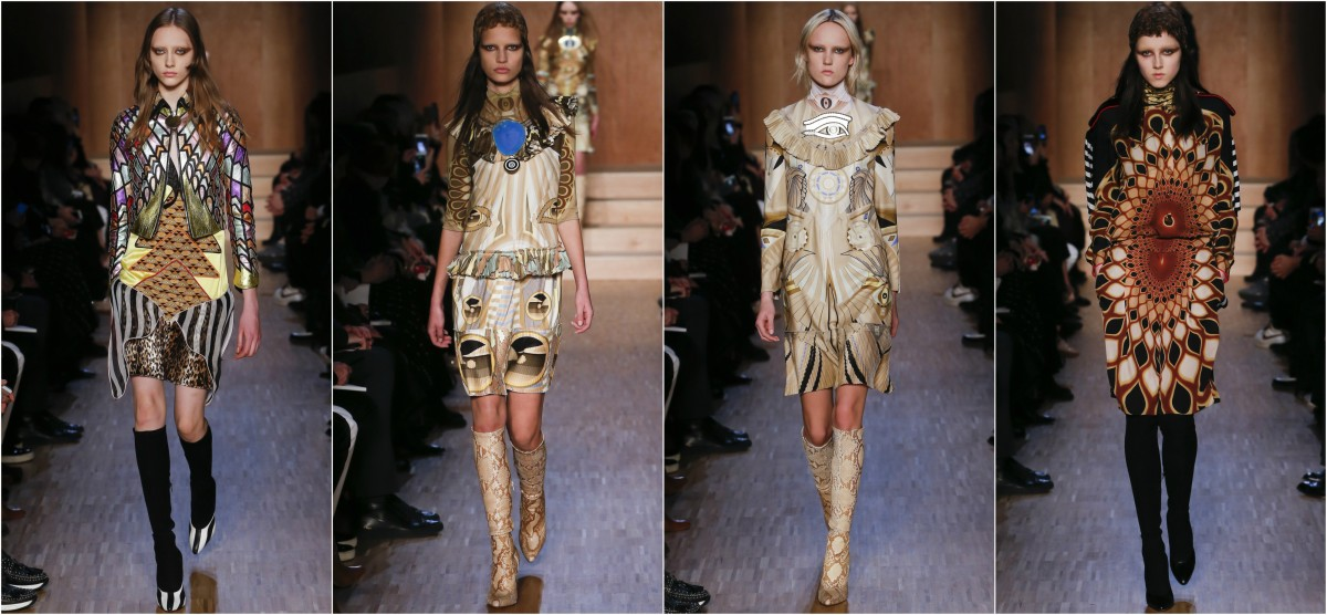 Givenchy.egypt