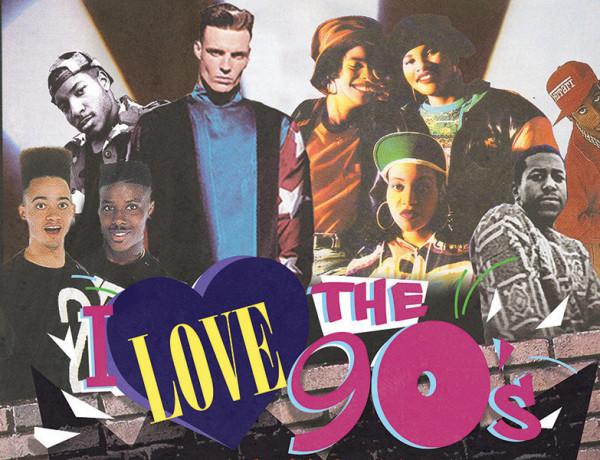 I_Love_the_90s-PW