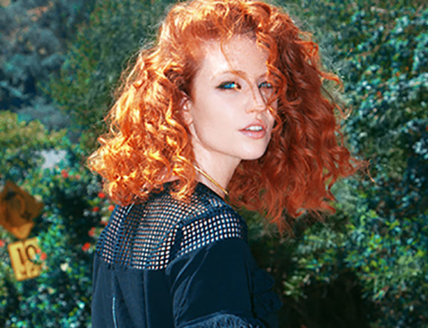 Jess Glynne - Charlotte Rutherford - The Untitled Magazine Issue 8_preview
