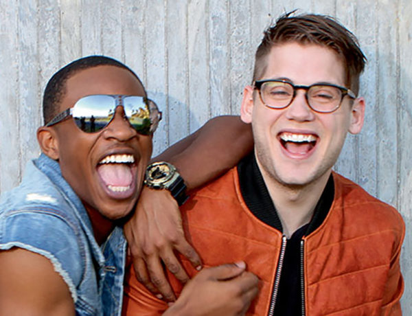 mkto-carter-b-smith-the-untitled-magazine_preview