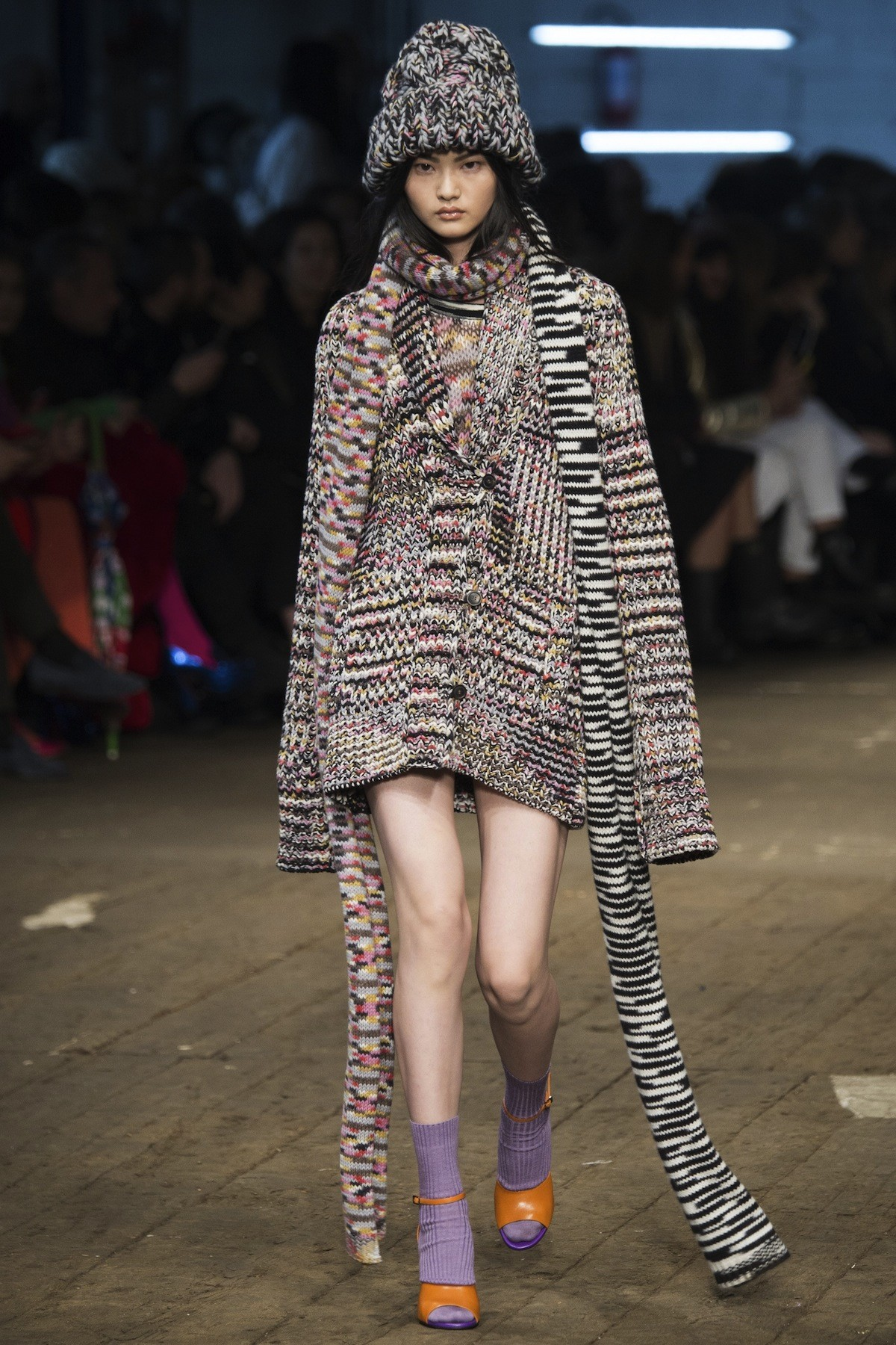 Missoni_FW16_Look03