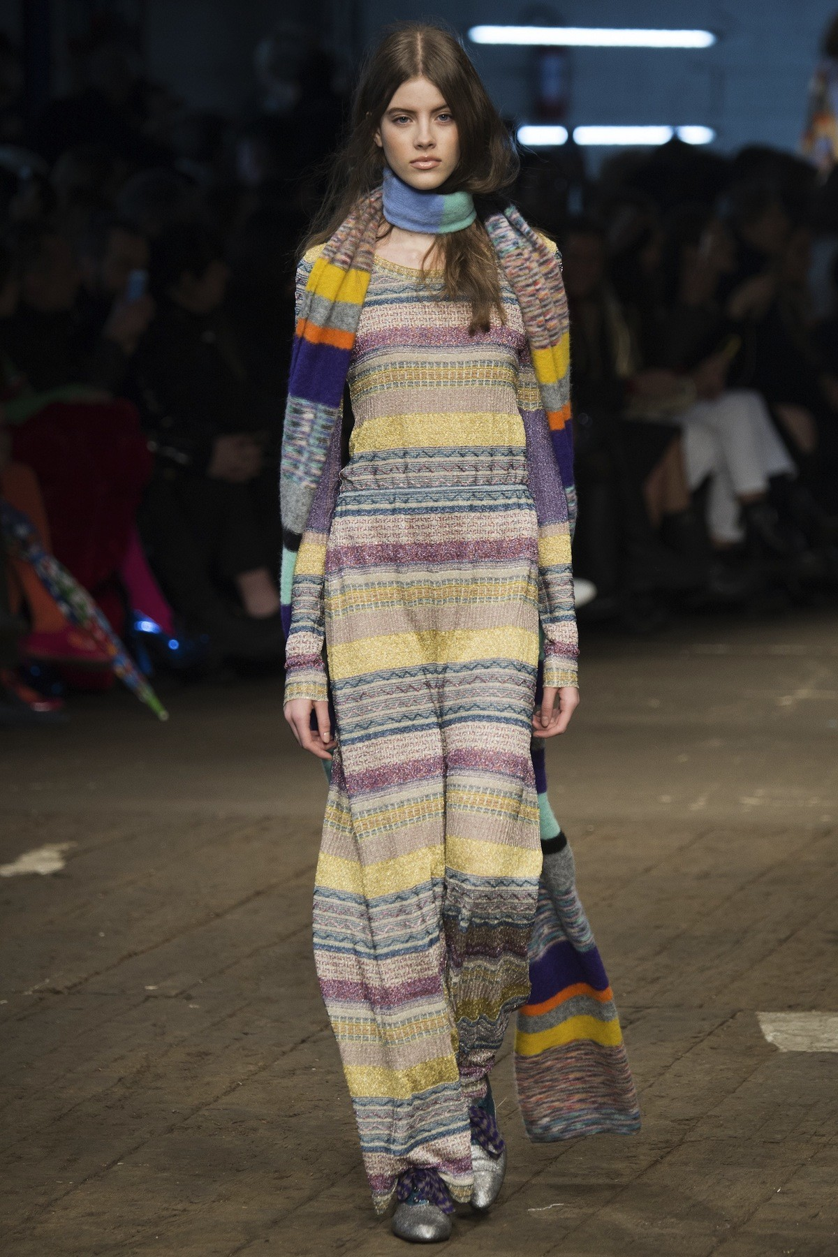 Missoni_FW16_Look27